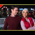 Galletas de Navidad 2027🌲Película Navideña Completa en Español🌲películas completas en español #453