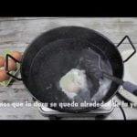 Huevos Escalfados Perfectos