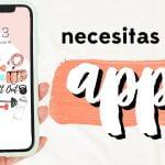 LAS MEJORES APLICACIONES PARA SER SALUDABLE Y FIT 2019