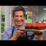 La Pastelería de Mauricio Asta  Mi receta de cocina