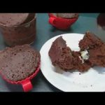 MUG CAKE  /  BIZCOCHO DE TAZA 3 MINUTOS VEGAN.  Mi receta de cocina