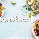 👩🍳👩🍳 MÚSICA de fondo para RECETAS de COCINA 2020 ✅ Música para TUTORIALES de COMIDA 🍵 Luva ► Happy