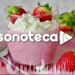 🍰🎧🍰 MÚSICA para videos de COCINA 🍝 Música de fondo para RECETAS de cocina 🍳 Roa ► Walk Around