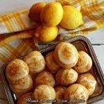 Madalenas sin gluten y sin lactosa!!! súper fáciles y tremendamente ricas!🙌😋❤  Mi receta de cocina