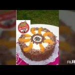 Masa de tarta sin Tacc, para celiacos/Fácil, económico y rico/Pie dough without Tacc, for celiac  Mi receta de cocina