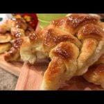 Medialunas sin gluten  Mi receta de cocina