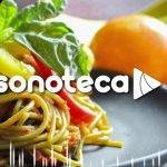 🍳 Música de Fondo para RECETAS de COCINA 2020 👨🏻🍳 CANCIONES Tutoriales de Cocina 🎶 Josh Woodward