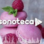 🍰 NUEVA Música Para RECETAS de Cocina, Pastelería y Repostería 👨🏻🍳CANCIONES para RECETAS ► Bensound