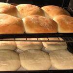 PAN DE RANCHO PAN MICHOACANO NO HUEVO 🥚 NO LECHE 🥛 PAN MEXICANO  Mi receta de cocina