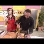 Paletilla de cordero al horno Recetas Cocina Mira la vida