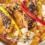 Platos fáciles para cada día con Jamie Oliver ¡Recetas con menos de 8 ingredientes!