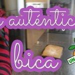 🥮Receta Bica de Laza o de Nata gallega   Postre típico de carnaval en Galicia #recetastradicionales Mi receta de cocina