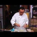 Receta de Turrón de Jijona sin gluten y sin lactosa, como se hace  Mi receta de cocina