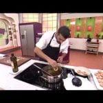 Receta: hojuelas y rosquillas de anís  Mi receta de cocina