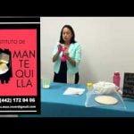 Recetas de Cocina para Alergias. Episodio 14/24. Sustituto (Vegano) de mantequilla parte 1  Mi receta de cocina