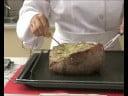 Rosbif Receta Ternera, Roastbeef, Receta Básica de Cocina