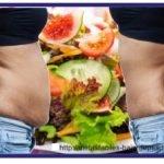 ► Dietas rapidas para adelgazar | Tres dietas para bajar de peso rapido ◄