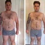 ► Menus de dietas para adelgazar Videoblog ◄ Menu para la perdida de peso rapido