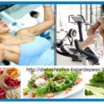 ► Recetas caseras para adelgazar | Las mejores recetas caseras para bajar de peso ◄