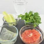 Baja De Peso Y Reduce El Colesterol Con Esta Receta