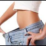 ✓✓ Con este receta te resultará sencillo bajar de peso (pollo para bajar de peso)