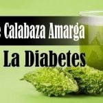Jugo Verde PARA LA DIABETES, Bajar el Colesterol y los Triglicéridos - RECETAS PARA DIABETICOS