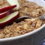 Baja el colesterol con medicina natural