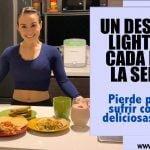 7 Recetas de Desayunos light para Perder Peso Fáciles y Deliciosas