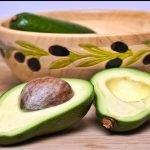 como bajar de peso adelgazar reducir la anemia colesterol reducir el estreñimiento