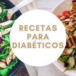🆕 Dietas Para Diabeticos y Colesterol Alto Recetas Para Bajar Colesterol Trigliceridos y Glucosa