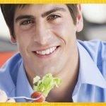 Como Bajar El Colesterol ™ Que Como Para Bajar El Colesterol
