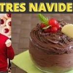 🔴 3 postres NAVIDEÑOS ¡SIN HORNO!🔴 Como hacer Postres navideños fáciles DESDE CASA