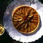 Al Pan Pan, panadería sin gluten en Getafe  Mi receta de cocina