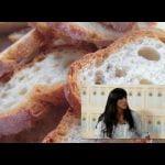 Alimentación para personas celiacas  Mi receta de cocina