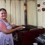 Asado de Puerco de Rancho De Mi Rancho A Tu Cocina