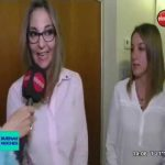 BUENAS NOCHES - Movil Charla sobre manipulación de alimentos para celíacos  Mi receta de cocina