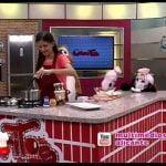 COCINERITOS TV - TENDERS DE POLLO SIN GLUTEN Mi receta de cocina