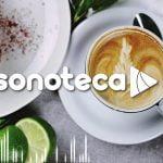 ✅🎧🍲 Canciones para Vídeos de RECETAS y Tutoriales de COCINA, CAFÉ 🎵 Kevin MacLeod ► Airport Lounge