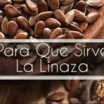Chia, Linaza y Quinoa -Chalin- con el Dr. Abel Cruz -programa completo-  Mi receta de cocina