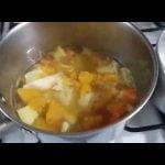 Cocina para cuarentena, fácil, barata, saludable y rica !