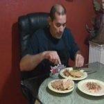 Cómo hacer empalmes y quesadillas - Recetas de cocina - CHUCHEMAN1 - 2010
