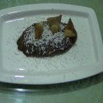 Cómo hacer  frijoles refritos - Recetas de cocina - CHUCHEMAN1 - 2011