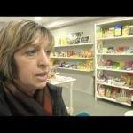 Consumo Cuidado | Alergias e intolerancias alimentarias en niños y adultos Mi receta de cocina