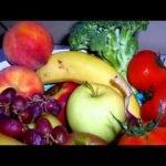 Dieta Y Ejercicios Eliminar la Grasa Corporal Consejos Para Bajar De Peso
