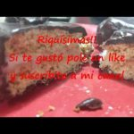 Galletitas de limón bañadas en chocolate Sin TACC Mi receta de cocina