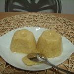 JALEA CON AGAR AGAR (VEGANO)  Mi receta de cocina
