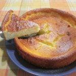 LA MEJOR  TARTA DE YOGURT GRIEGO/PASTEL DE YOGURT GRIEGO DELICIOSO/O melhor bolo de iogurte grego  Mi receta de cocina