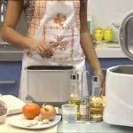La Cocinera Universo http://www.teletiendatvonline.com/la-cocinera-universo.html  Mi receta de cocina