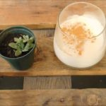 Manjar de leche / Facil / Sin horno / Cocina / Manos a la obra