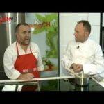 Más Cocina-BOSküCHen -10º - Chapata Especiada sin Gluten  Mi receta de cocina